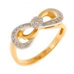 infinity-rings